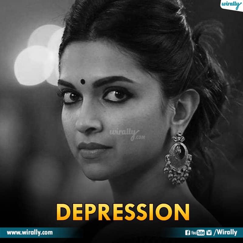 12-Deepika