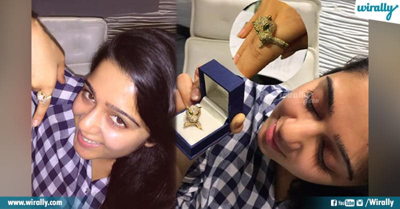 Our Tollywood Celebrities Expensive Things