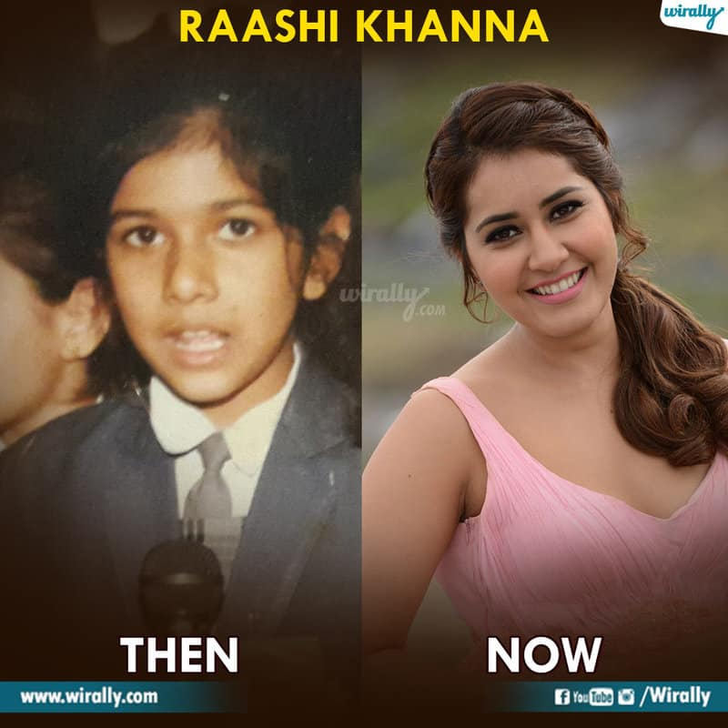 2-Raashi khanna