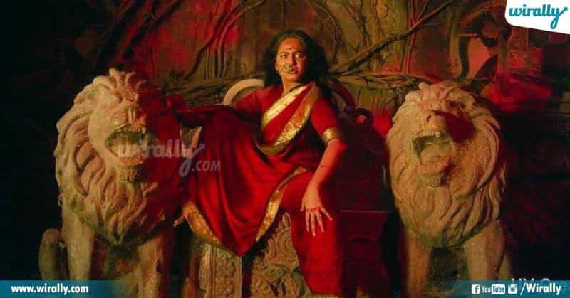 2 - bhagmathi