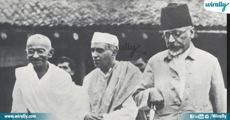 2-mahathma and kalam-min