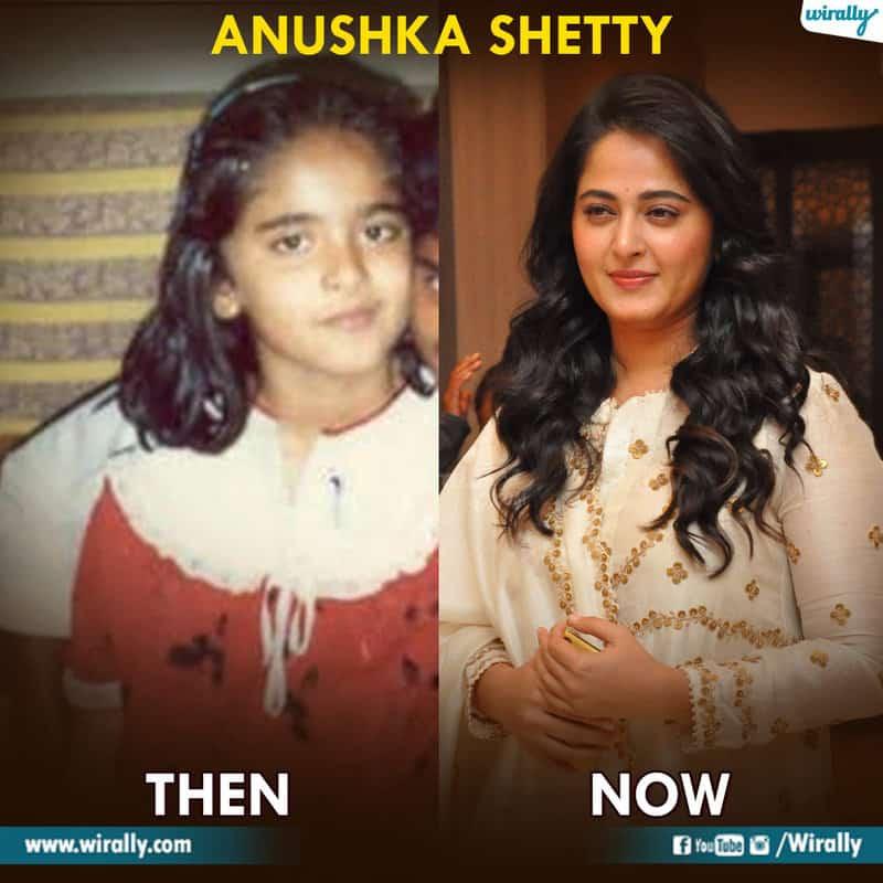 20-Anushka shetty