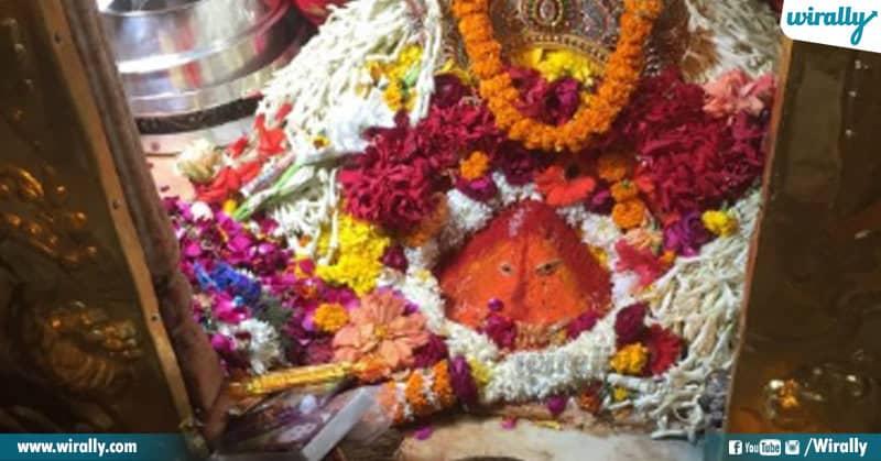 Adipara Shakti