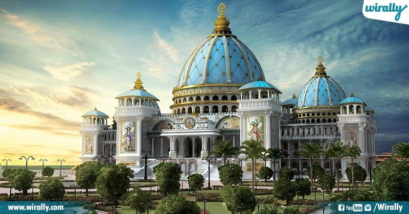 3-Krishna temple-min