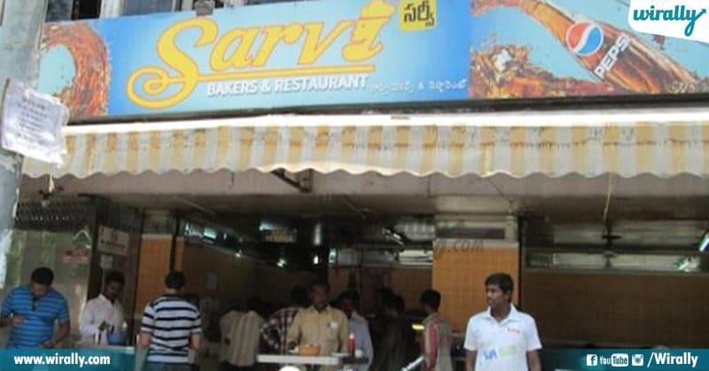 Amazing Chai Places