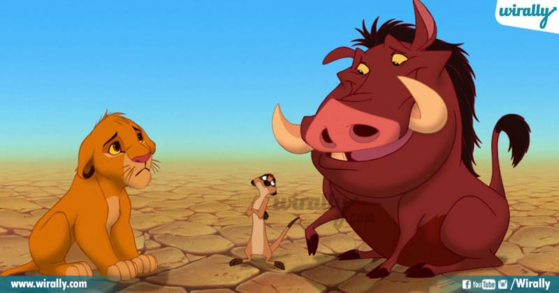 3-Timon and pumba