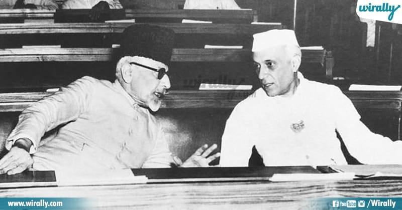 4-Nehru and kalam-min