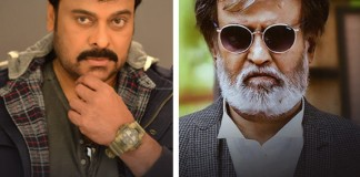 Legendary South Indian Actors