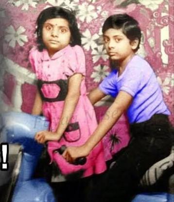 6. KTR and Kavitha.1