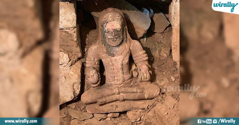 Srisailam Gantamatham