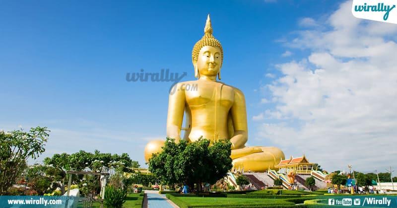 8 - Great Buddha