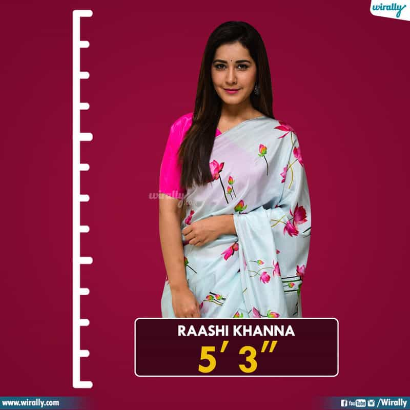 8-Raashi khanna1