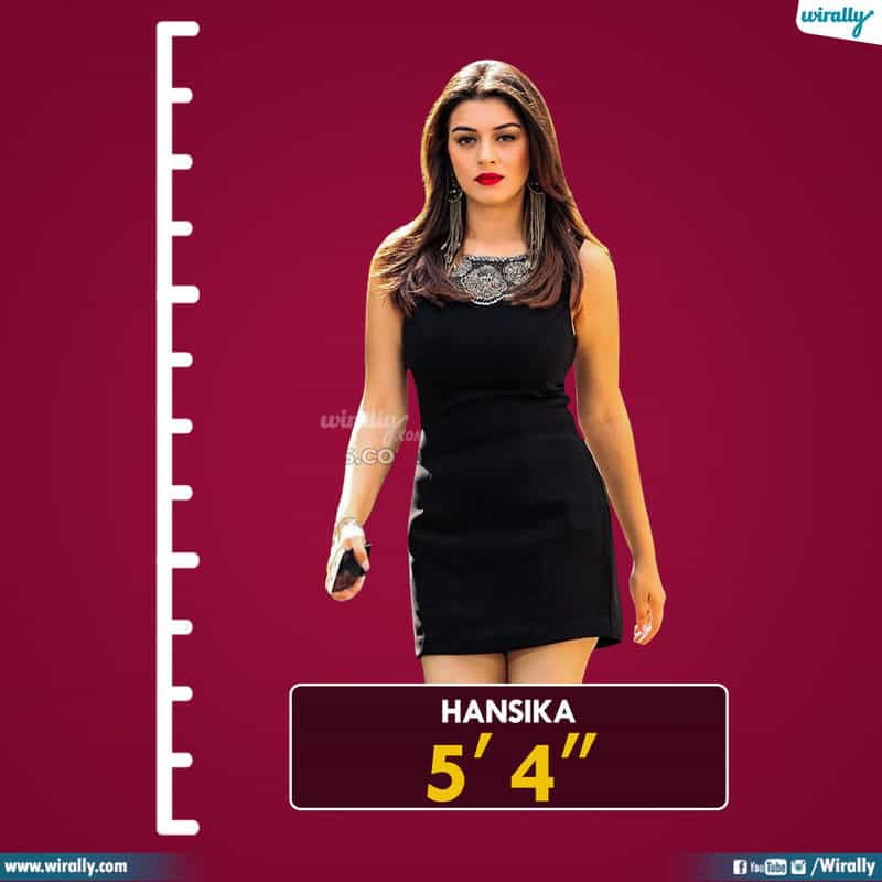 9-Hansika1