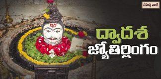 Dhavdasa Jothirlingam
