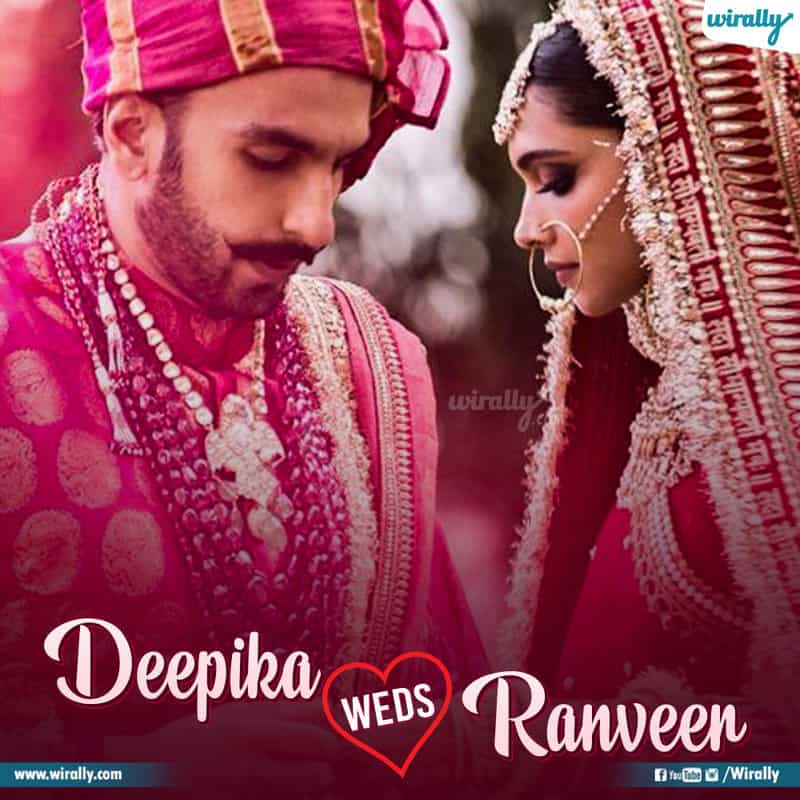 1-Deepika