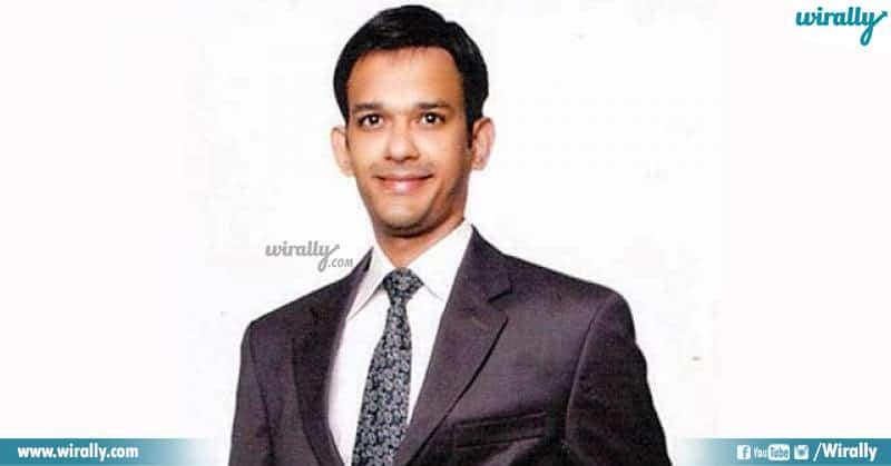 1 - Hamid Ansari