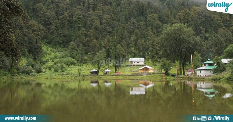10-dodital lake