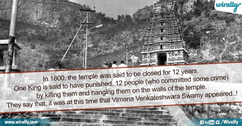 12-temple closed