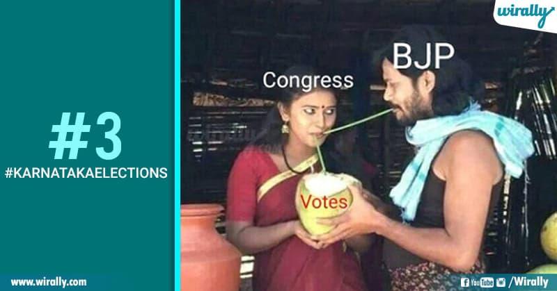 13-Karnataka Elections
