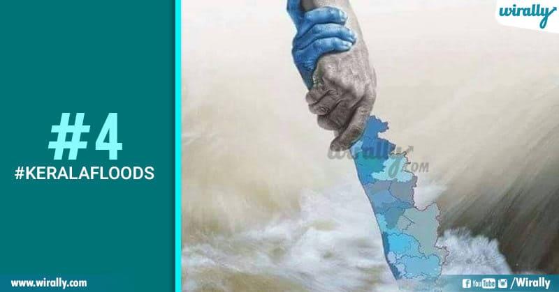 14-Kerala floods