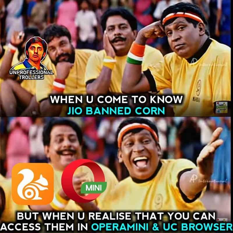 14A. corn ban