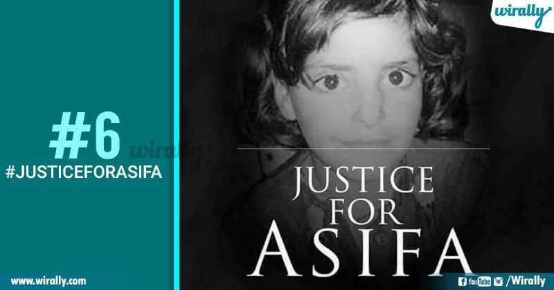 16-Justice for asifa