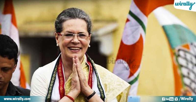 Indian Celebrities Dual Citizenship