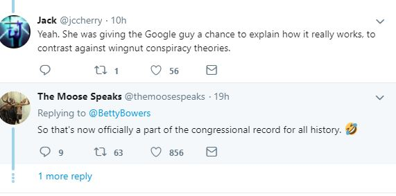 Google it Idiot