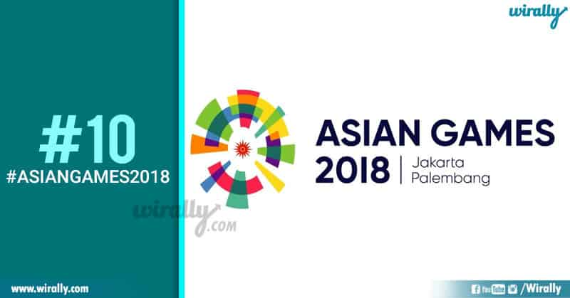 20-asian games of 2018