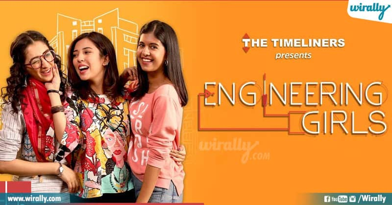 3-Engineering girls
