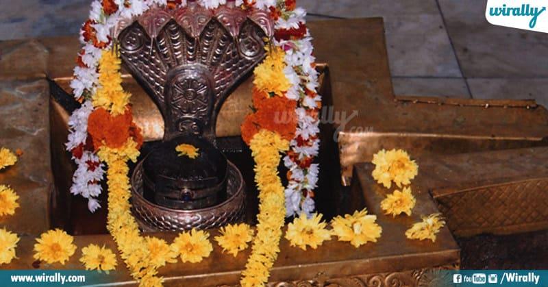 Dadhichi Maharshi