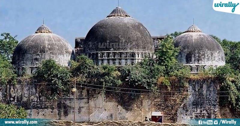 3-ayodhya