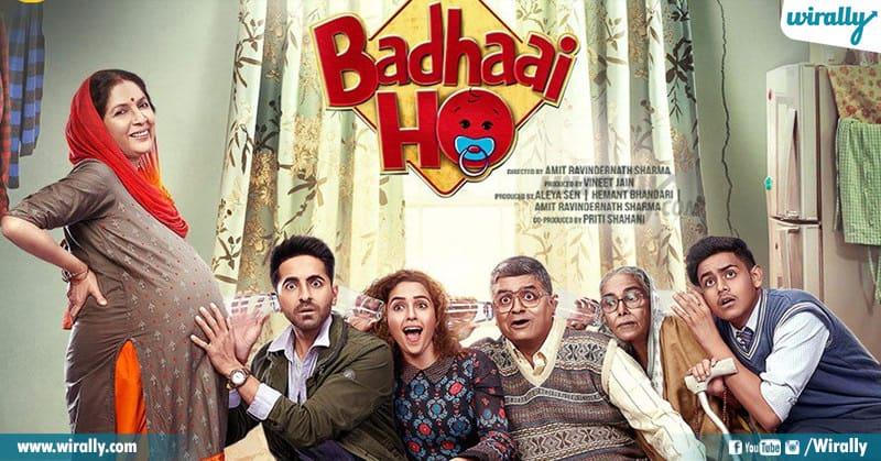 5-Badhai ho
