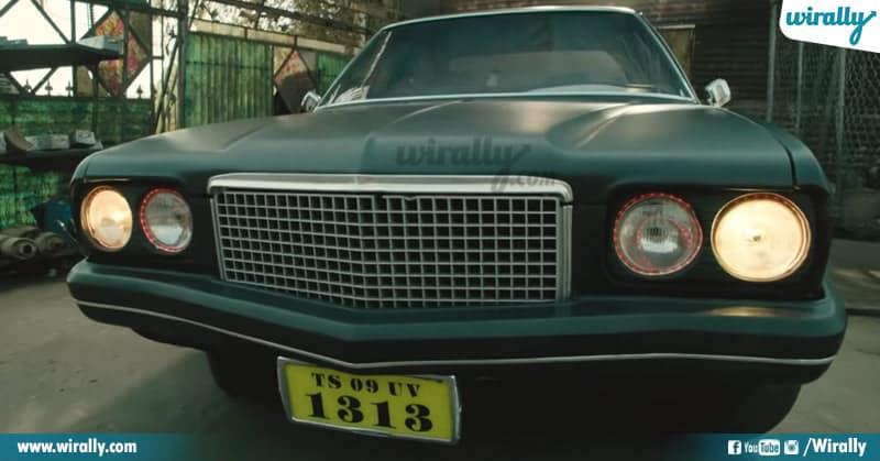 5-taxiwala