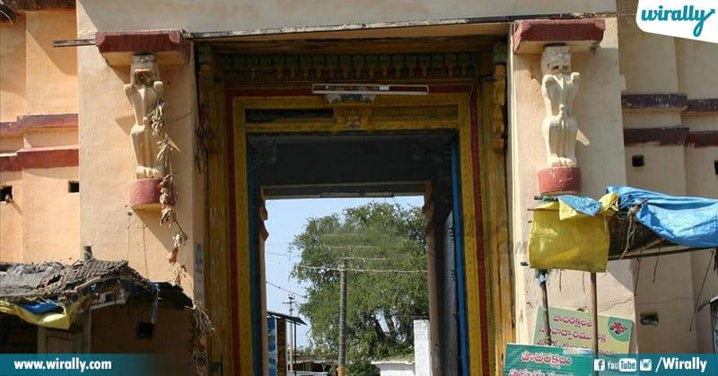 Pothuluri Brahmendra Swamy