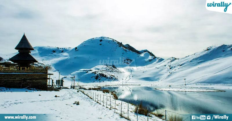 8-prashar lake