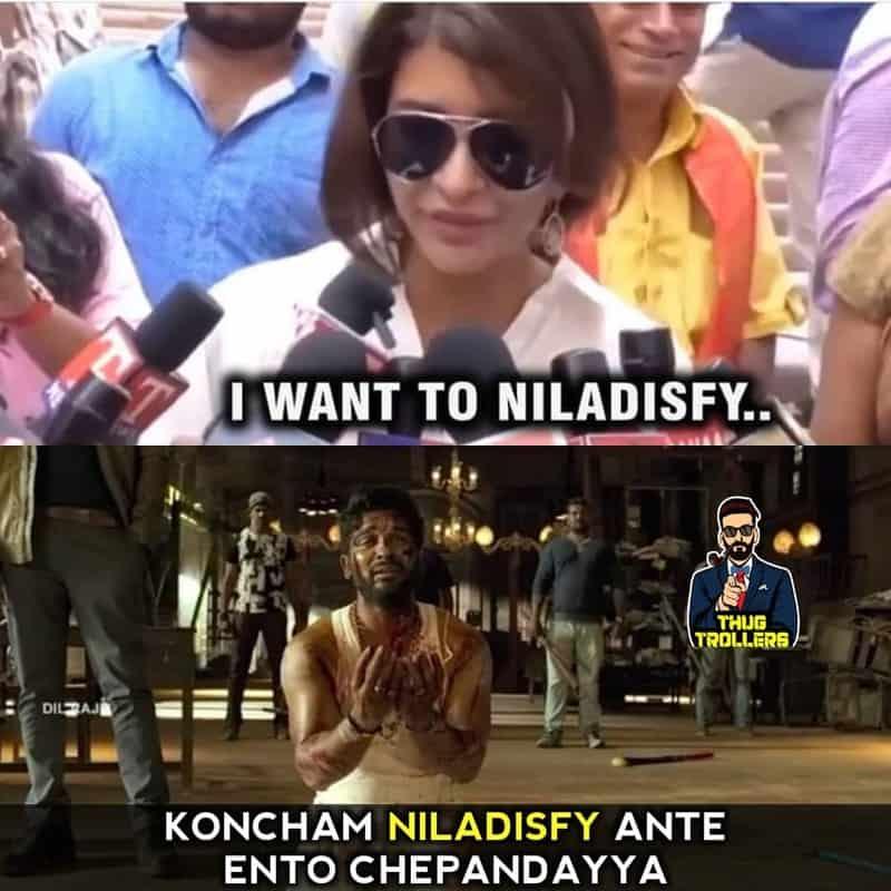 Niladeesfy