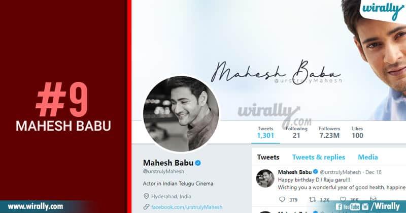 9-Mahesh