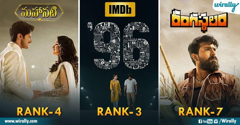 top hit hindi movies 2018