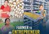 Sericulture Entrepreneur