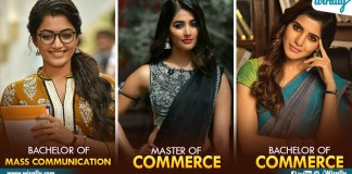 https://wirally.com/24-tollywood-actresses-and-their-educational-qualifications/