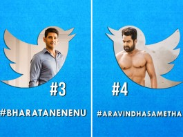 Top 10 Twitter Hashtags of 2018