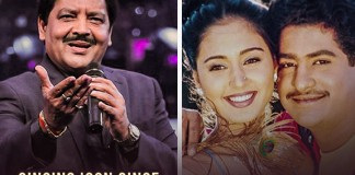 Songs Of Udit Narayan