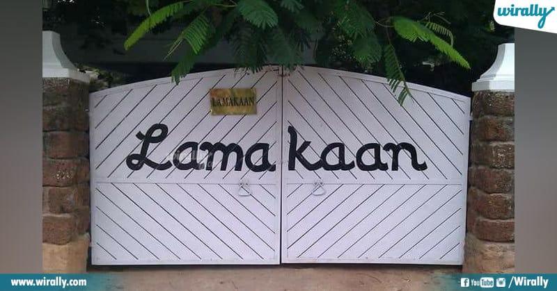 Lamakhan