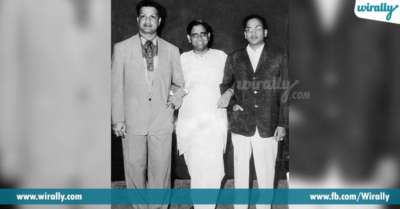 1. Gantashala-garu-with-ntr-and-Anr