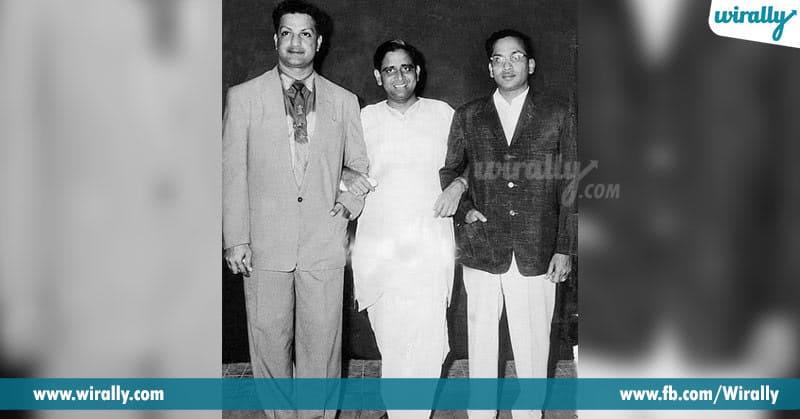 1. Gantashala-garu-with-ntr-and-Anr