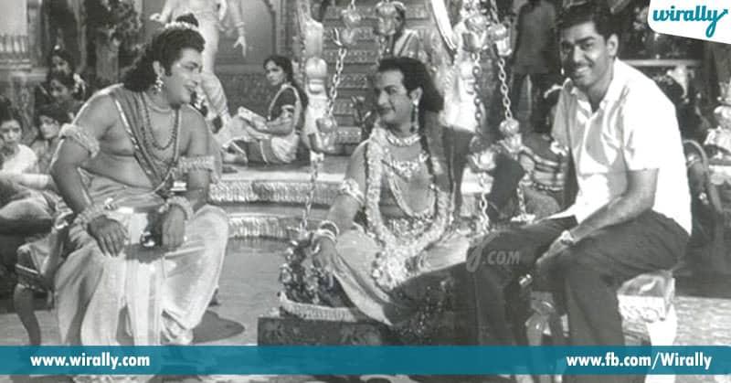 3-Sri-krishna-thula-baram