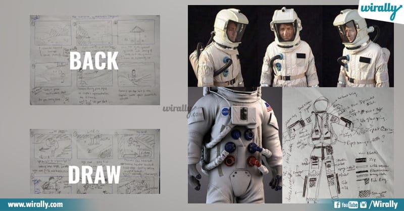 3 - drawings
