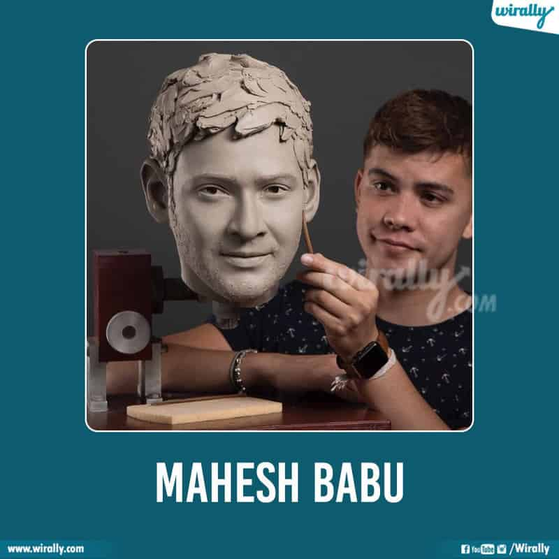 Madame Tussauds Wax Museum, Wax Statues At Madame Tussauds, Indian Celebrities Wax Statues