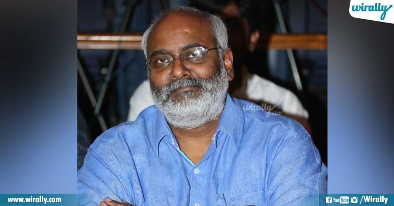 N.T.R. Kathanayakudu